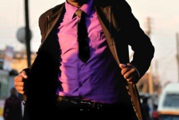 kayombo Angel Km Ft Mr G.O.D God of David – Yesu Nabuka (Prod By Don King)