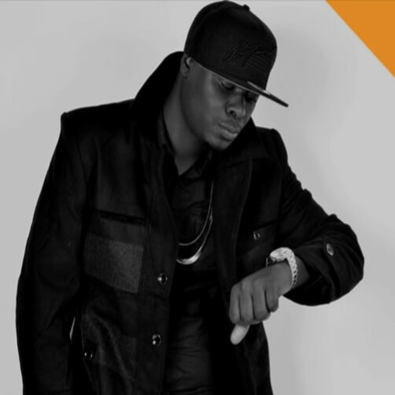 Interview: Alpha Romeo Talks About Kwacha Music Awards On Comet FM Urban Express Hosted by Dj Gracious.