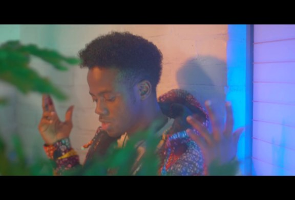 "VIDEO: Korede Bello X Gyptian X Young D X DJ Tunez – ""Stamina"""