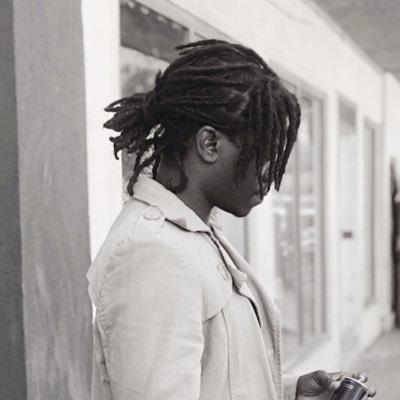 Thugga To Release A Double Disc Album