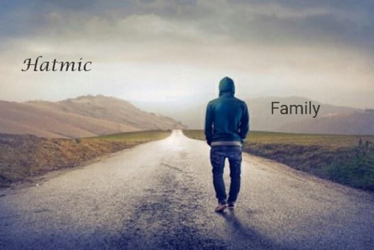 Hatmic – Family (Prod. BB International Records)