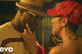 VIDEO: Mr. P – Wookie Wookie ft. Nyanda