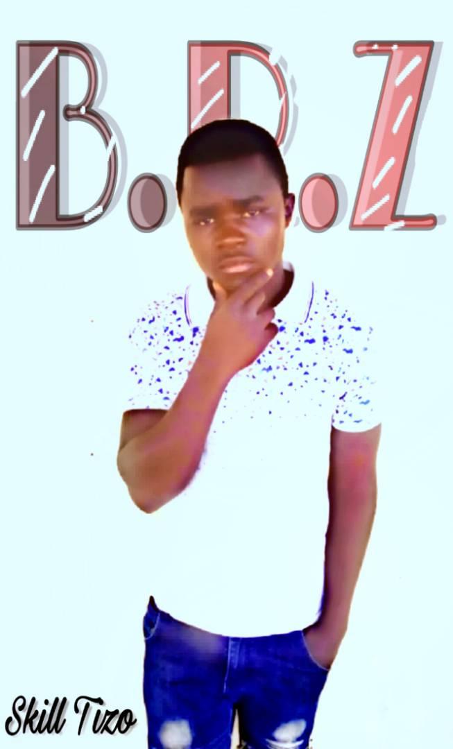 Skill Tizo (Biography)
