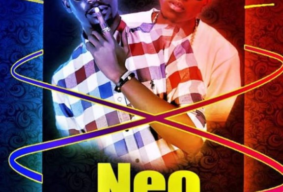 "Neo Ft Jae Cash – ""Judge Me NoT"" (Prod.By Big Bizzy)"
