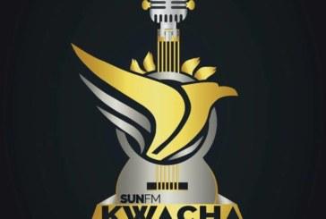 Kwacha Music Awards 2018: Full List of Winners
