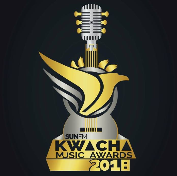 Kwacha Music Awards 2018: Full List of Winners