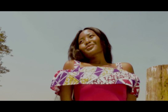 VIDEO: Drifta Trek ft. Kekero – Happy Day