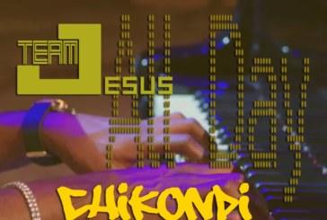 Team Jesus All Day – Chikondi (Prod. Dj Momo & Sbb)