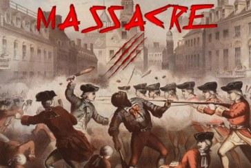 Muzo Aka Alphonso – Massacre (Prod. Shinko  Beats)