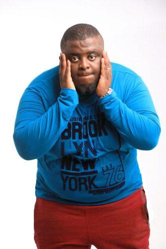 "Dj Mzenga Man Announces New Album ""World Wide"""
