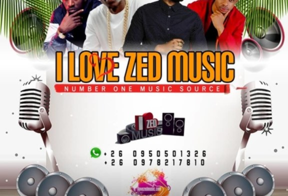 Jozzy Dee Ft. Sedrick Lamar – Yeba (Cover)