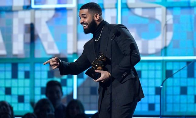 Grammy Awards 2019: Full List Of Winners