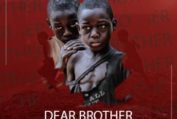 J.O.B – Dear Brother (Video Teaser)