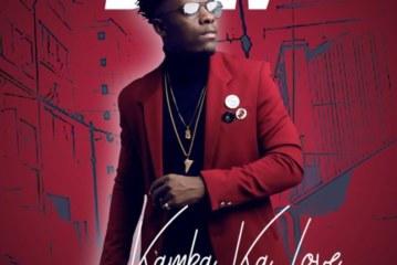 Daev – Kamba Ka Love