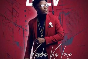 Daev – Kamba Ka Love (Lyric Video)