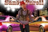 Double Release: Papito – Sans Pareil & Dj (Prod Jericho B )