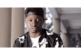 """VIDEO: Camstar ft. Jorzi x KOBY – """"I Can Be"""""""
