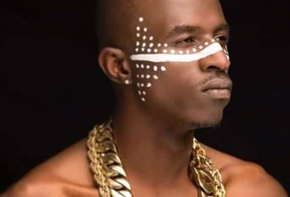 Macky2's Label, Kopala Swag Releases Statement Concerning People's Cry to Help Muzo AKA Alphonso