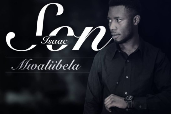 Son Isaac – Mwaliibela