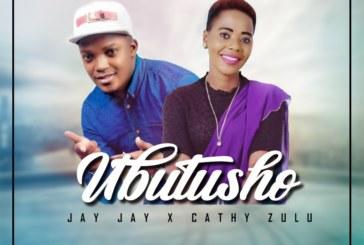 Jay Jay X Cathy Zulu – Ubutusho (Prod. Conscious Rich)