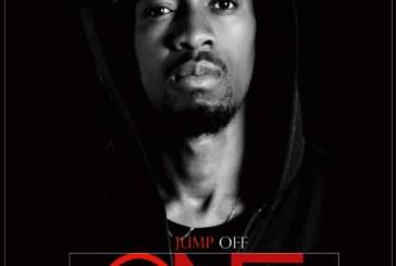 Skyler East – Jump off (Prod. By Draff & DJ Julio )