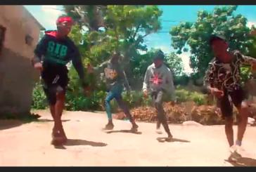 Matinez X Skill – Lilanda Dance (Prod. Dj Virus)