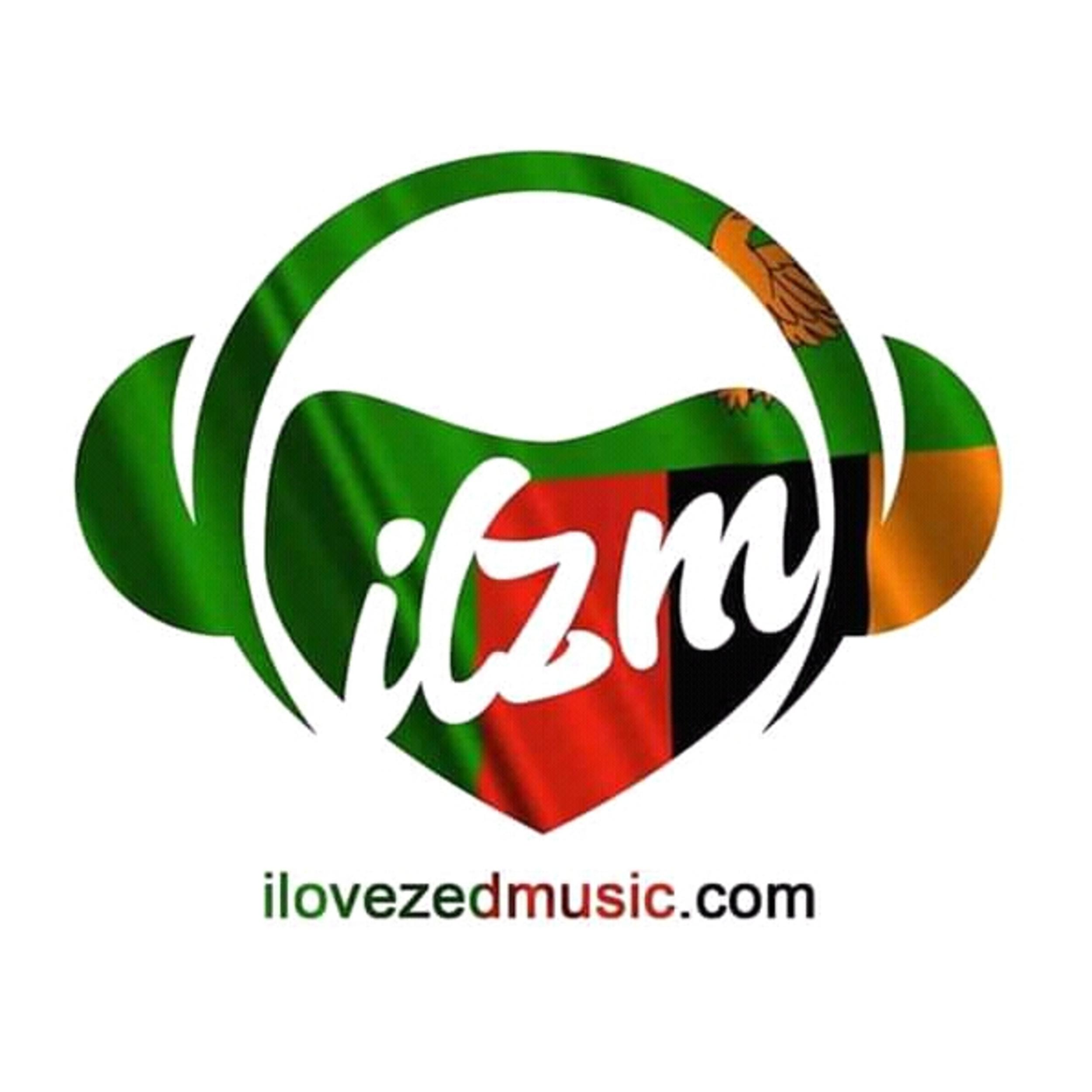 I Love Zed Music