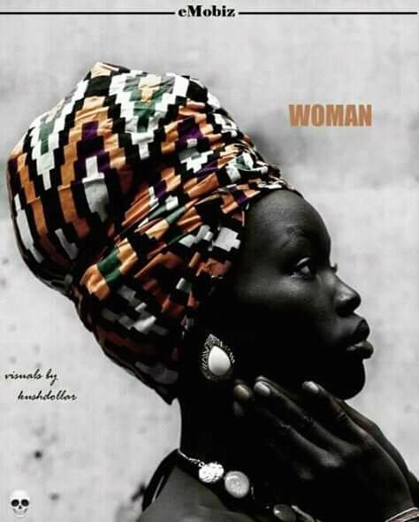 Emobiz - Woman (Prod. Tino)
